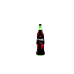 Equatorial Coca-Cola Bottling Company